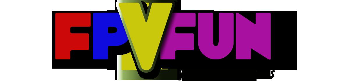 FPVFun